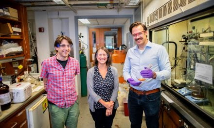 CSSM Highlighted in Penn Press Release