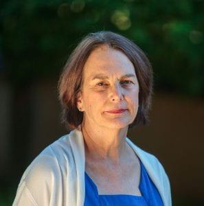 Picture of Annette Lareau