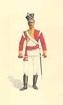 bengal-native-infantry