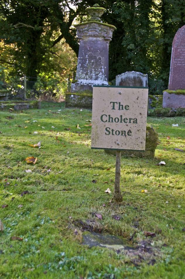 cholera-stone-nigg