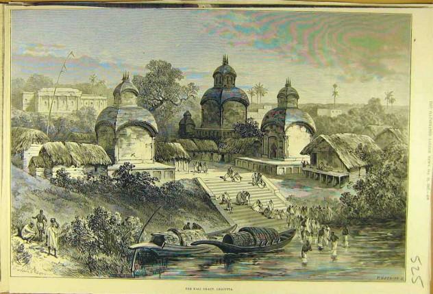 kalighat1887