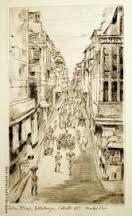 mukul-dey-cotton-street-calcutta