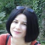 SvetlanaPhotoEnerFront-xw7cth