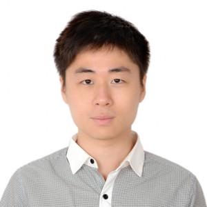 WeChat_1455853747