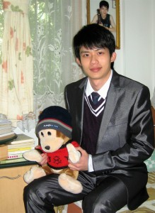 WeChat_1455939092