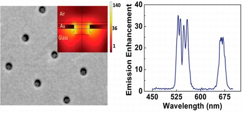 plasmonic_enhancement