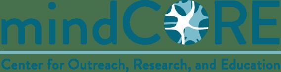 mindCORE logo
