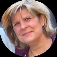 Victoria Schwartz
