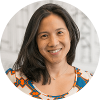 Angela Duckworth