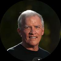 Dean Keith Simonton