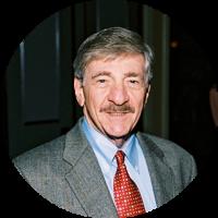 Joseph S. Renzulli