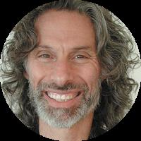 Robert Mankoff