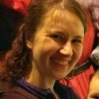 Kristy Johnson