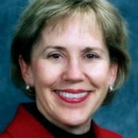 Maureen Donker
