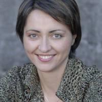 Kalina Christoff