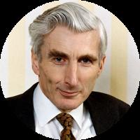 Martin Rees (Baron Rees of Ludlow)