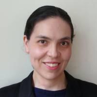 Monica Lopez-Gonzalez