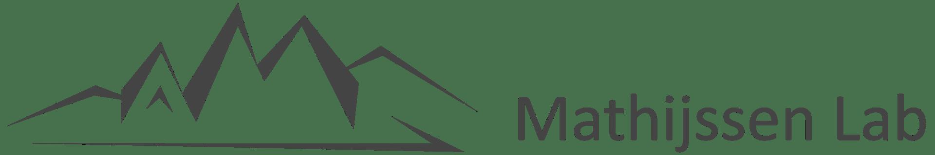 Mathijssen Lab