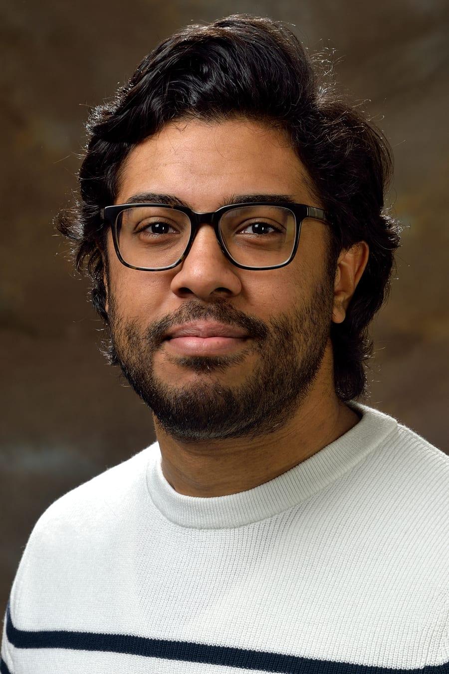 Juan LanFranco