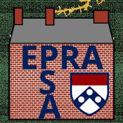 Experimental Physics Research Academy