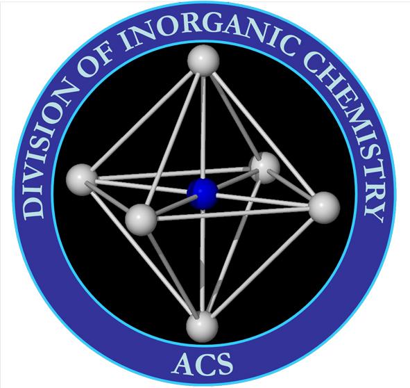 DIC-logo