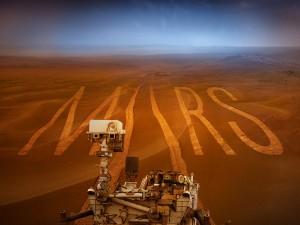 rover_tracks_mars