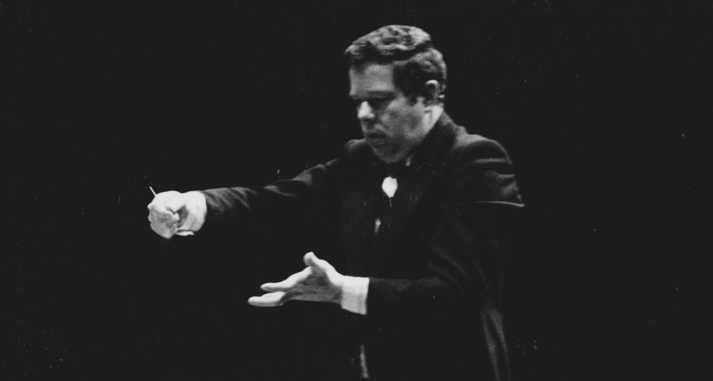 narmour-conducting