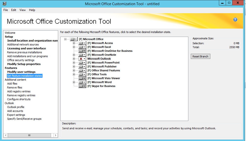 Microsoft.Office.Enterprise.2007.Corporate.Admin.Install.READ.NF Serial Key keygen