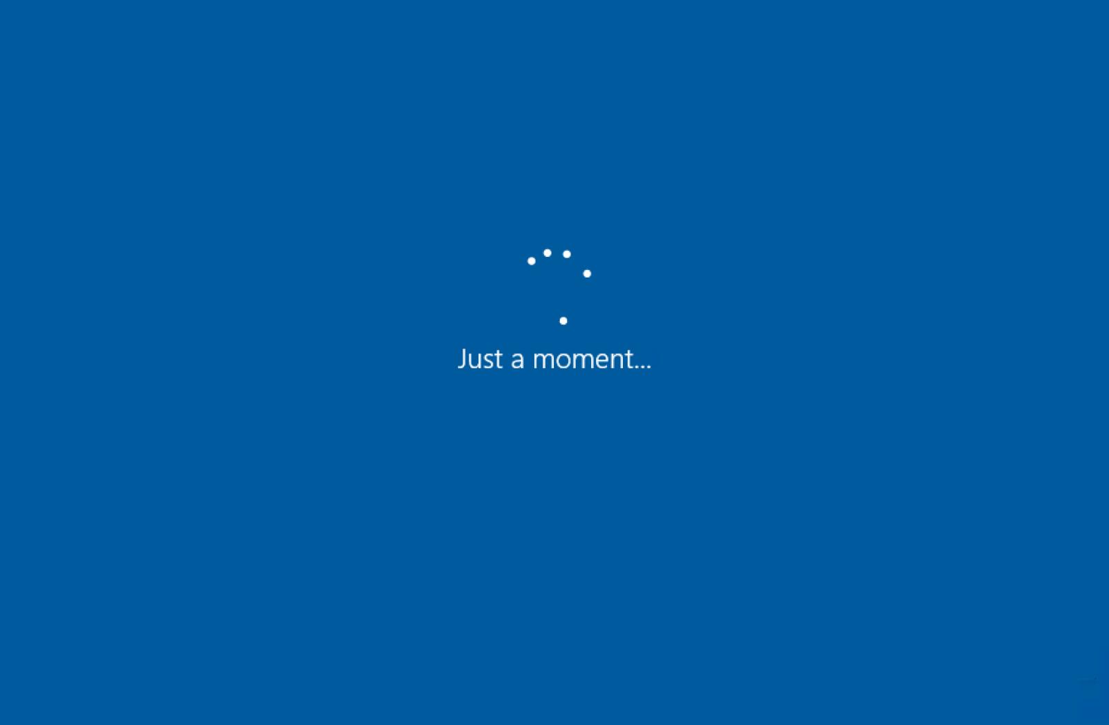 Operating System | Jason Watkins