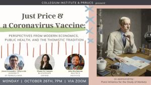 Event - COVID Vaccine