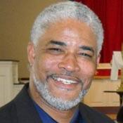 Samuel K. Atchison