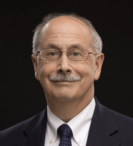 John W. Fantuzzo