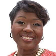Beverly D. Frazier
