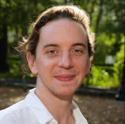 Dr. Nathan Hauthaler