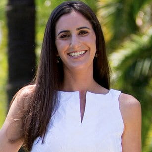 Michele Margolis
