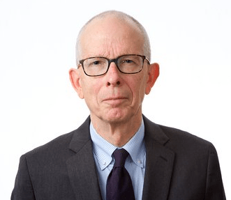 Richard M. Valelly