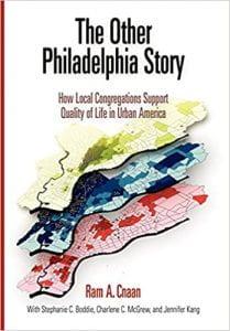 The Other Philadelphia Story