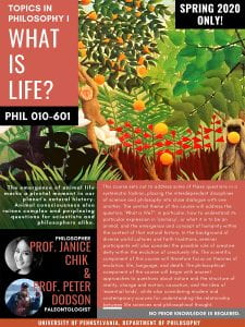What-is-Life_-Class-Poster