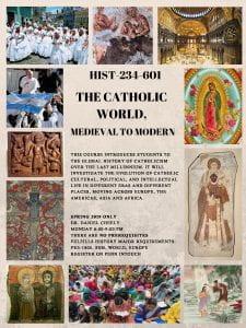poster-global-catholicism