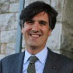 Vincenzo La Ruffa