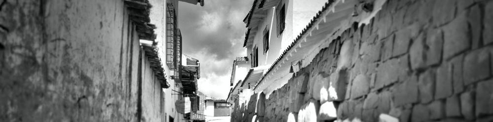 quechua penn