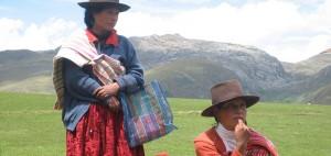 event_culturefilm_quechua
