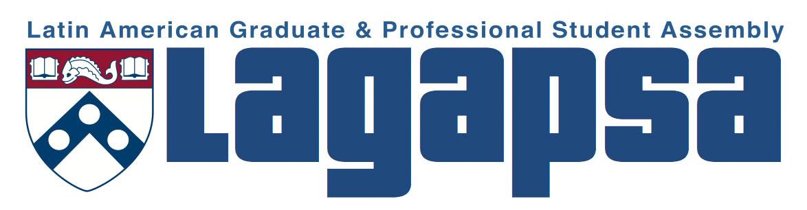 Lagapsa Logo 2014