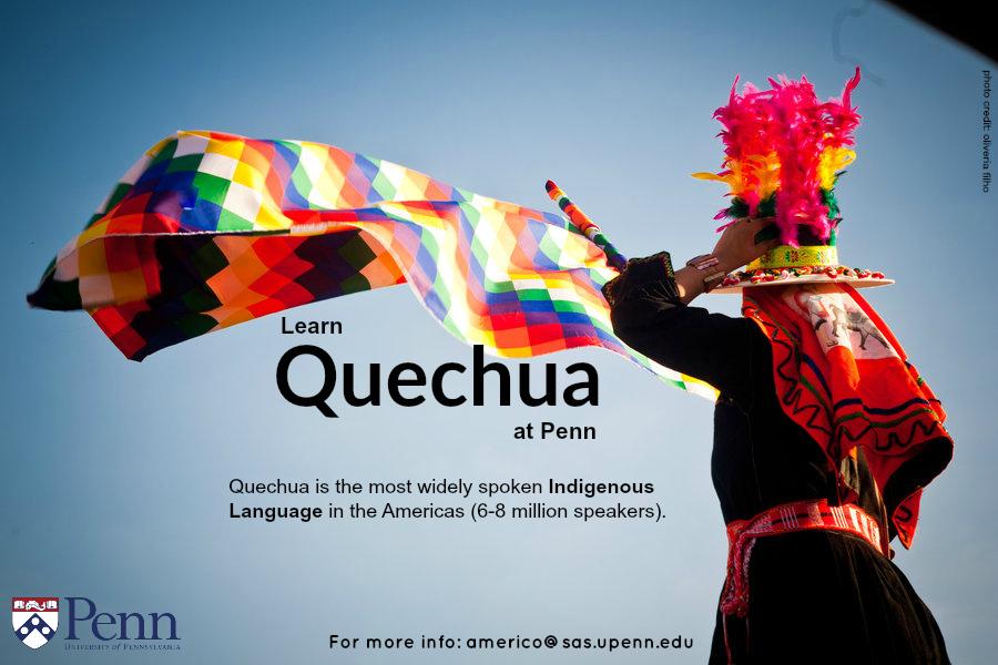 inca language quechua - photo #48