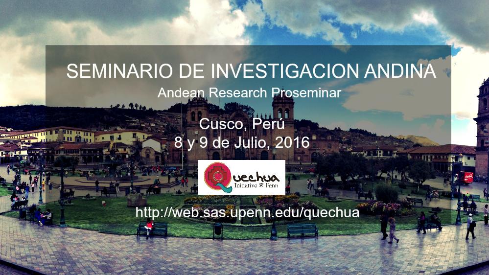 Seminario_investigacion_andina
