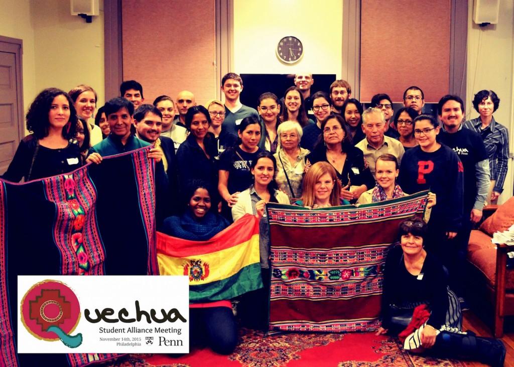 quechua_alliance