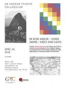 Andean Colloquium_SubmissionsCall