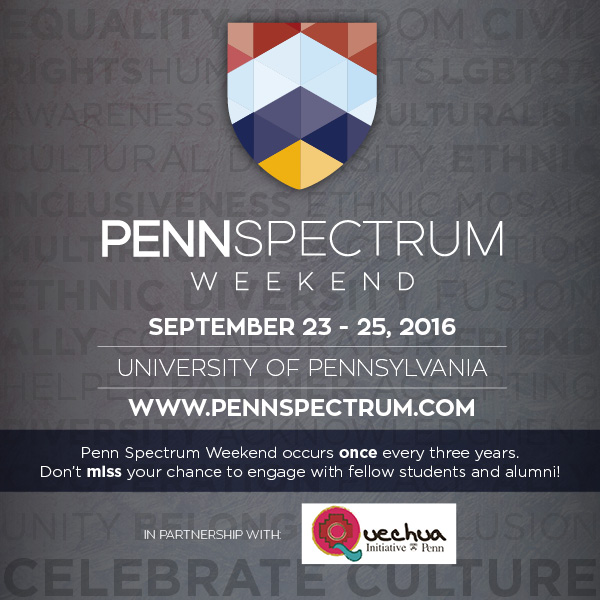 pennspectrumweekend_centers_email_graphic_3