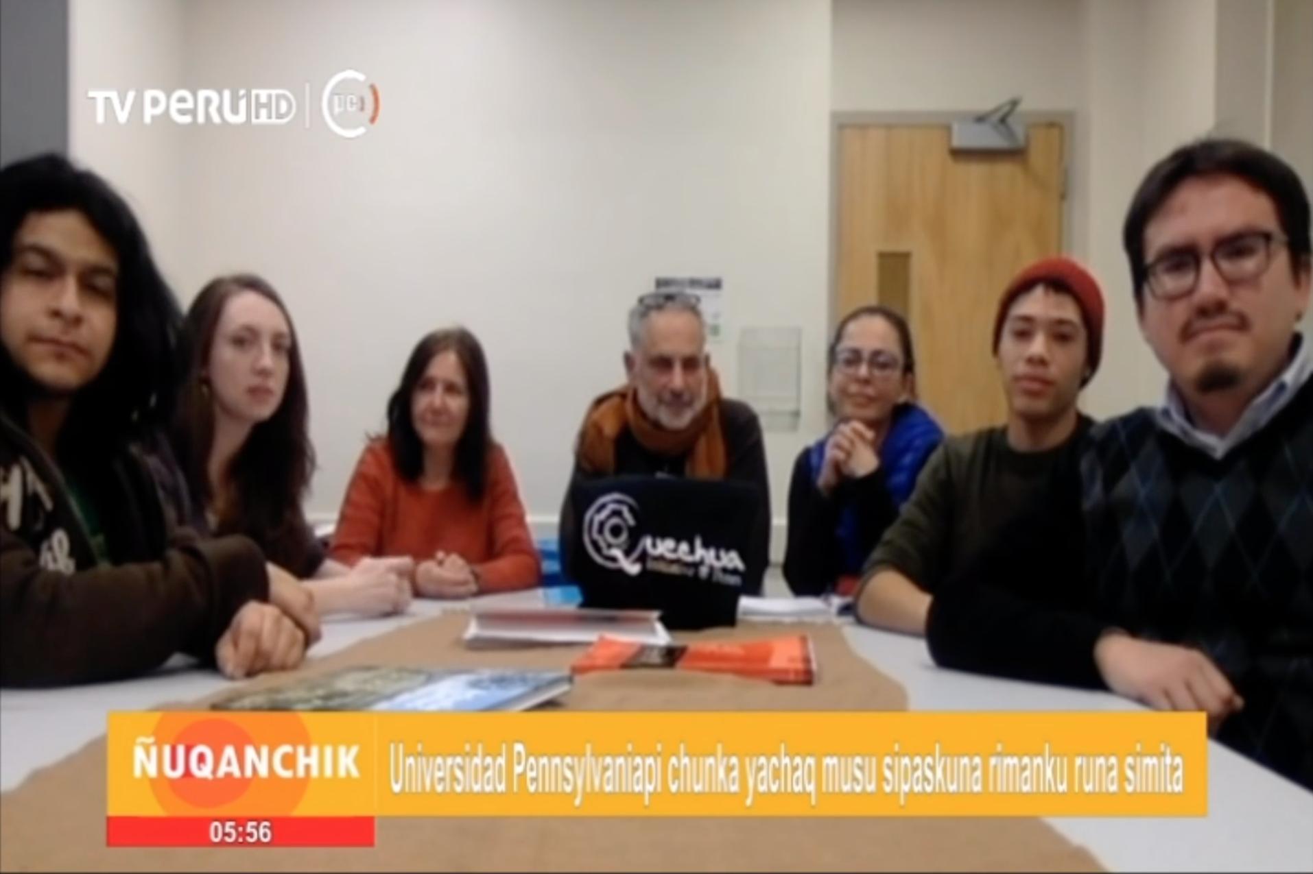 nuqanchik_quechua_upenn