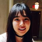 Choi Elysia